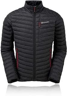 Montane Icarus Micro Jacket for Men