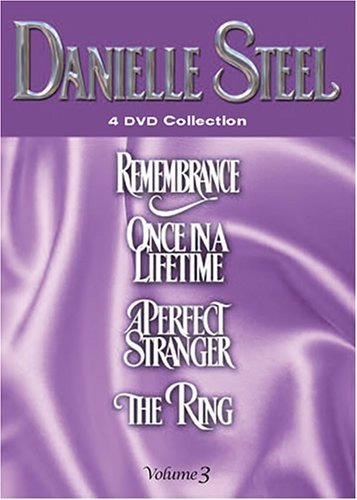danielle steel the ring - 7
