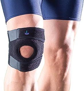 Oppo Adjustable Knee Support, (1125), XL