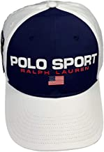 Amazon.es: ralph lauren gorras