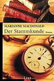 Der Stammkunde (Ein Dido-Hoare-Krimi, Band 6) - Marianne Macdonald