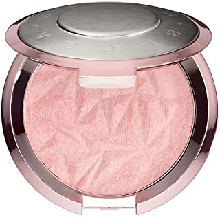 BECCA Shimmering Skin Perfector Pressed - Rose Quartz by Becca Cosmetics