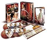 宮廷女官 若曦 DVD BOXI