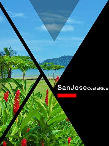 San Jose - Costa Rica