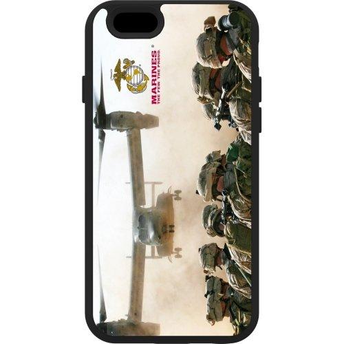 Military Edition - Aegis Design Case for Apple iPhone 6/6S