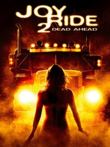 Joy Ride 2 - Dead Ahead
