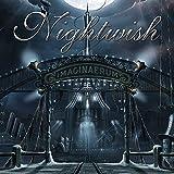Imaginaerum (Vinyl)