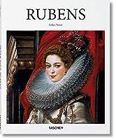 Peter Paul Rubens: The Homer of Painting (Basic Art Series 2.0)