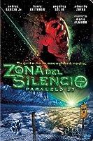 Zona Del Silencio/ [DVD] [Import]
