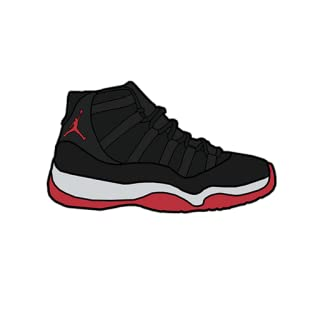 Best jordan shoes app free Reviews