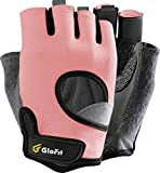 Best Crossfit Gloves - Glofit Freedom Workout Gloves, Knuckle Weight Lifting Shorty Review