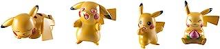Best pikachu 20th anniversary figures Reviews