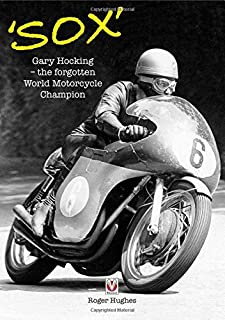 Best motorcycle world champions Reviews