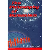 The Philosophy of Humanism