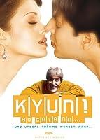 Kyun! Ho Gaya Na - Und unsere Träume werden wahr