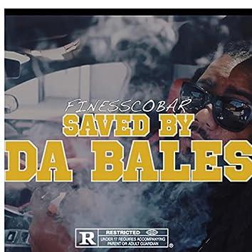 Saved by da bales