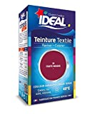 Ideal - 33617234 - Teinture Liquide Mini - 34 Fruits Rouges