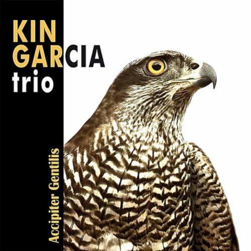 Kin Garcia Trio