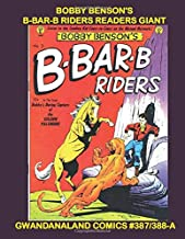 Best bobby benson and the b bar b riders Reviews