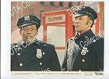 MOVIE PHOTO: COME BACK CHARLESTON BLUE-8x10-STILL-1972-...