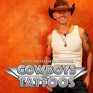 Cowboys and Tattoos