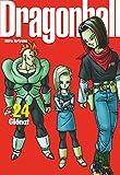 Dragon Ball perfect edition - Tome 24