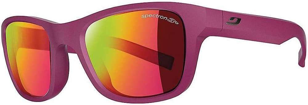 Brille Reach Spectron 3