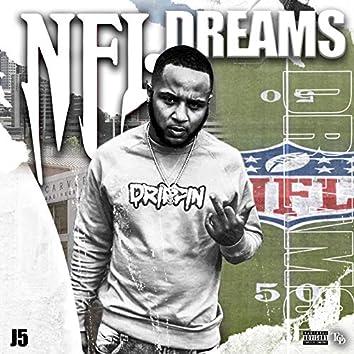 Nfl Dreams