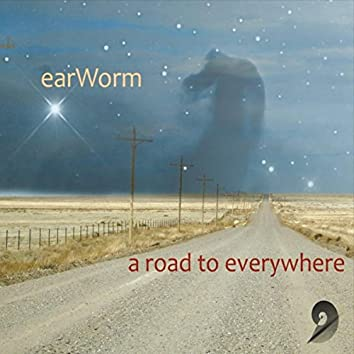 A Road to Everywhere