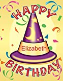 Personalized Paperback Children's Birthday...