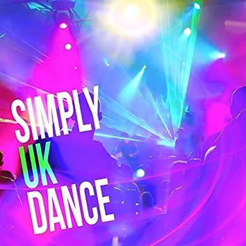 Simply Uk Dance