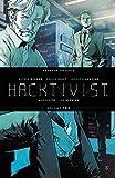 Hacktivist Vol. 2 (2)