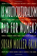 Best is multiculturalism bad for feminism Reviews