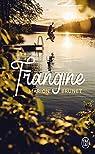 Frangine par Brunet