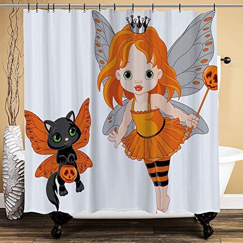 - Einfache Basic Halloween Kostüme