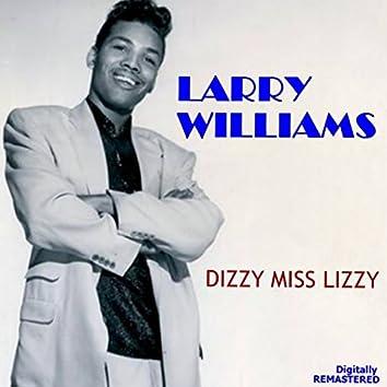 Dizzy Miss Lizzy (Remastered)