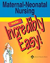 oncology nursing made easy