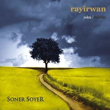 Rayirwan