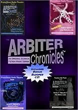 The Arbiter Chronicles: Episodes One through Four