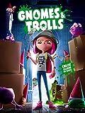 Gnomes & Trolls [dt./OV]