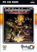 Might & Magic VII: For Blood and Honour (PC CD) [Importado de Reino Unido]