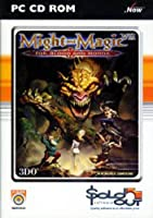 Might and Magic VII: For Blood and Honor (輸入版)