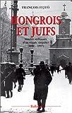 Hongrois et Juifs
