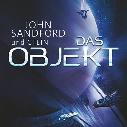 Das Objekt cover art