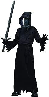 Best grim reaper costume big w Reviews
