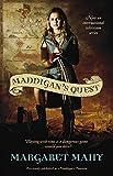 Maddigans Quest