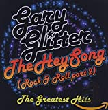 The Hey Song:The Greatest Hits