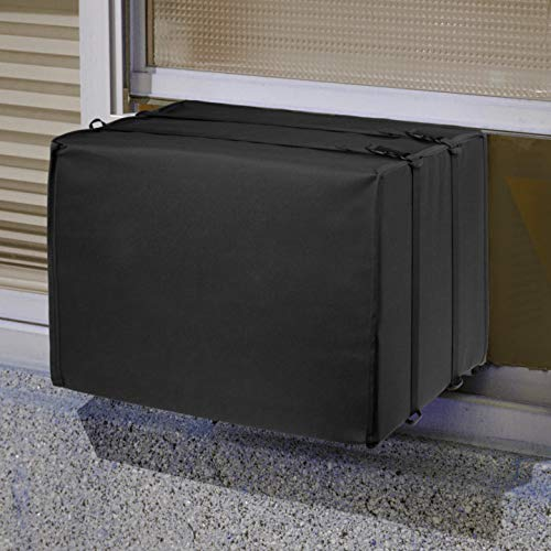aire acondicionado de ventana 8000 btu fabricante