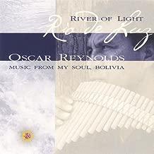 Best oscar reynolds music Reviews