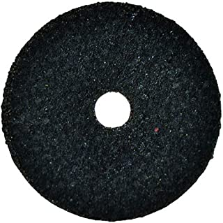 /× 5//8?-70 Grit /× 0.040 ?8 Aluminum Oxide Reinforced Cut-Off Wheel